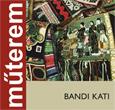 Bandi Kati