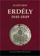 Erd�ly 1848–1849