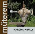 Vargha Mih�ly